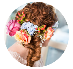 workshops-hairstyling