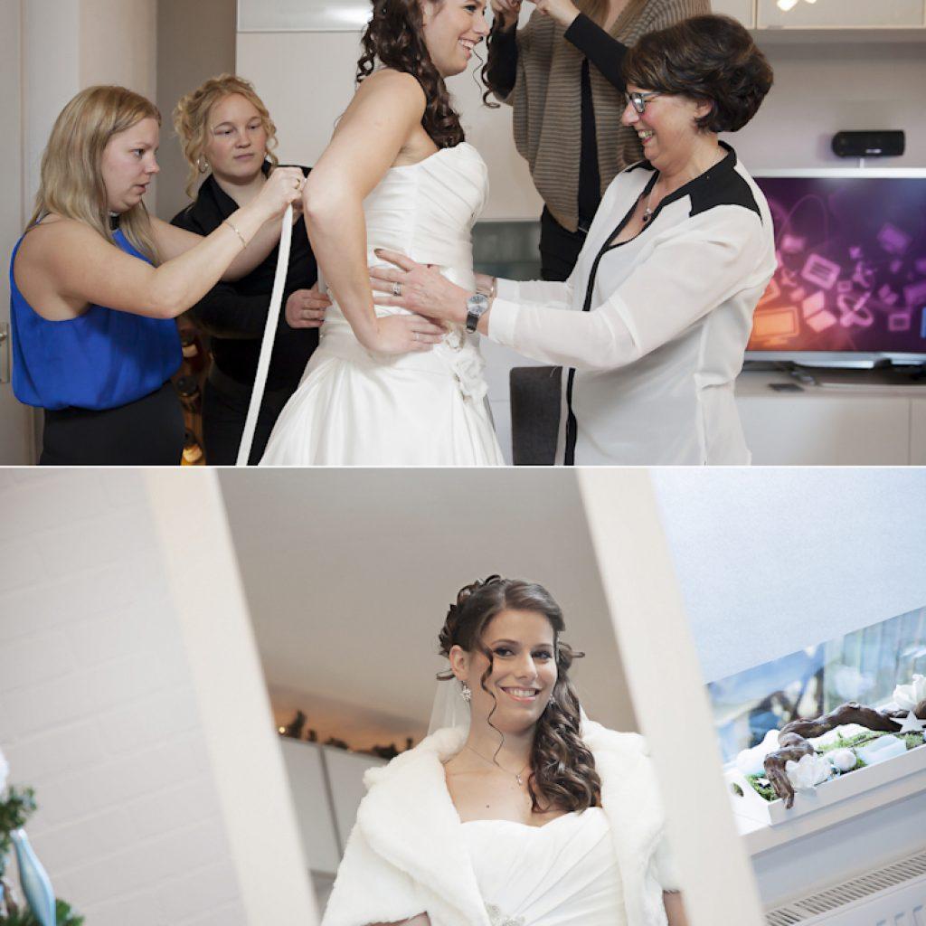 Bruidskapsel half opgestoken (10)