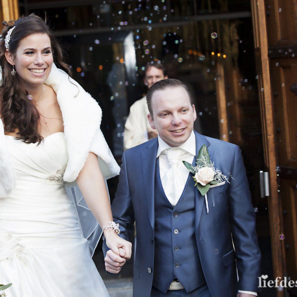 Bruidskapsel half opgestoken (13)