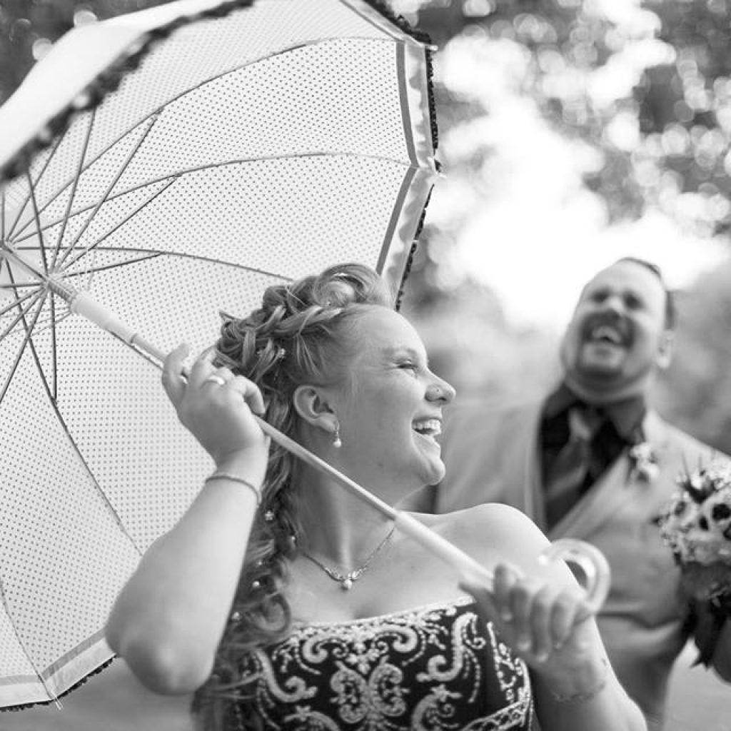 Bruidskapsel half opgestoken (15)