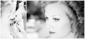 Klassieke make-up (4)
