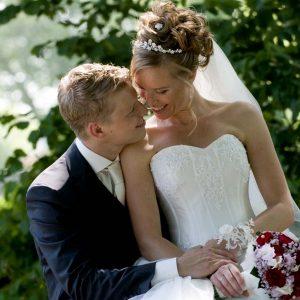 bruidskapsel nochalant opgestoken (5)