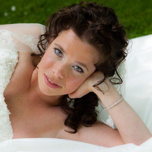 naturel bruidsmake-up (6)