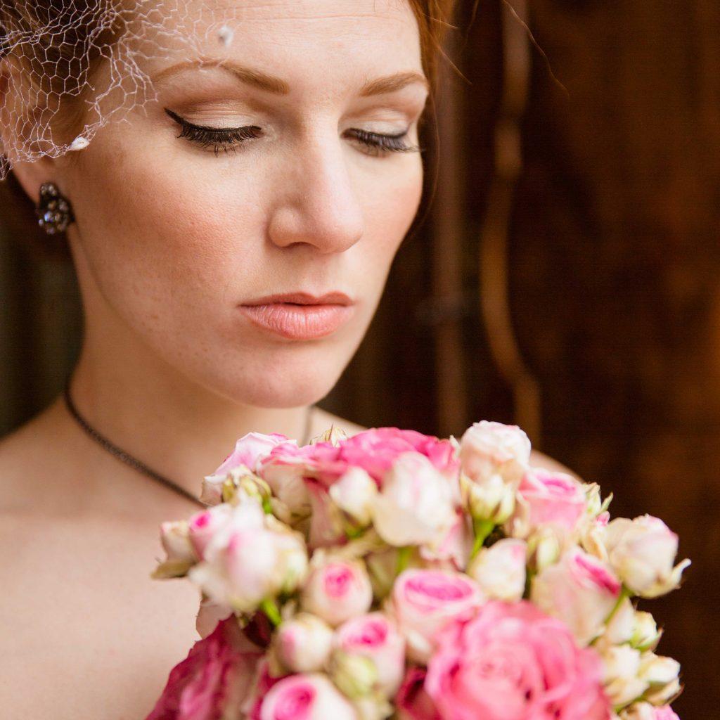 Klassieke make-up (2)2