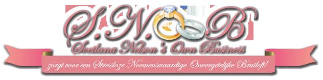 logo_groot-1