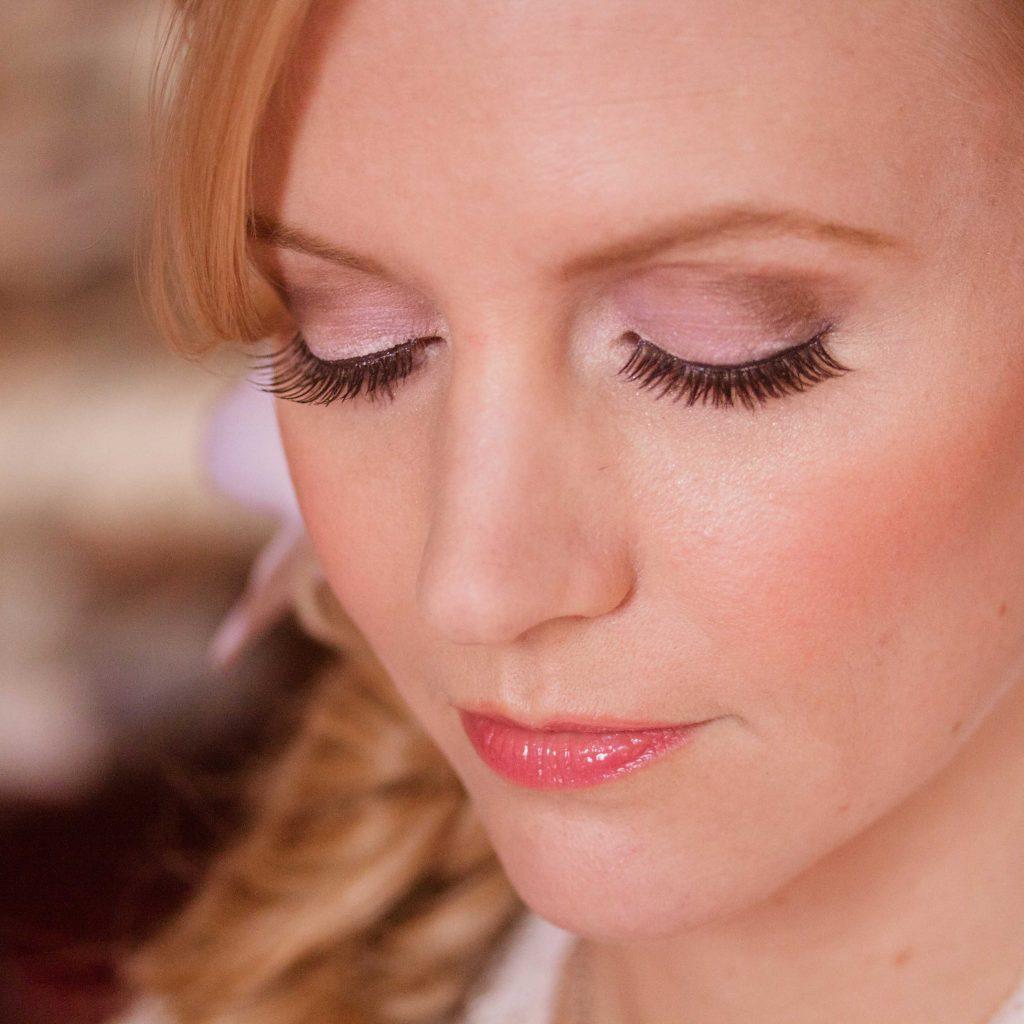 naturel make-up (2)2