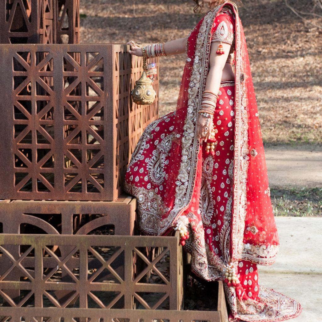 bruidshoot 13-02-2015 copyright Freya Elders-27