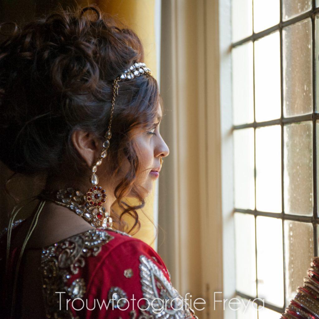 bruidshoot 13-02-2015 copyright Freya Elders-44