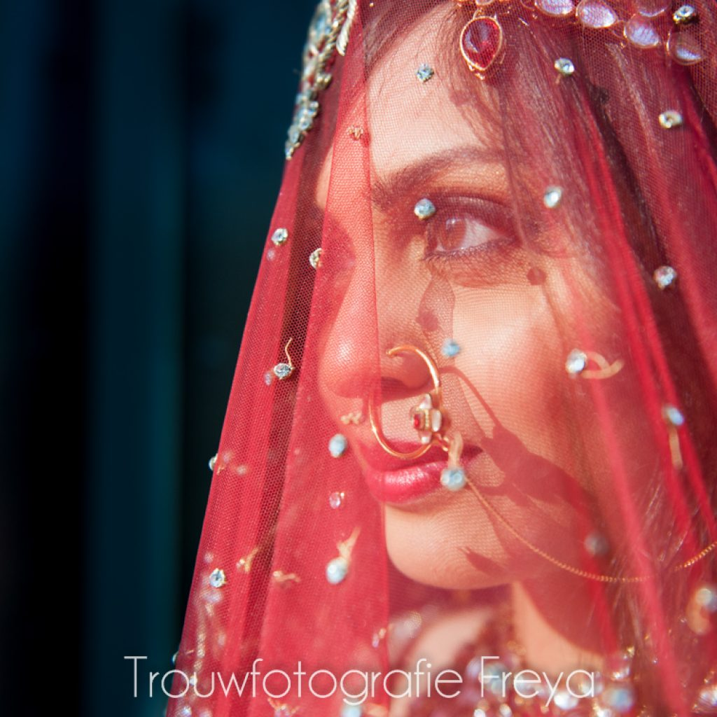 bruidshoot 13-02-2015 copyright Freya Elders-49