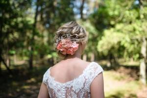 De voorproef van de bruiloft van Matthea en Gerrit (18 van 49)