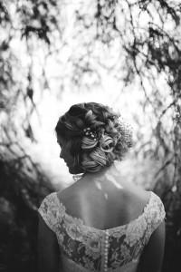 De voorproef van de bruiloft van Matthea en Gerrit (21 van 49)