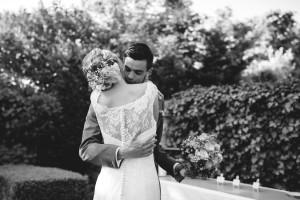 De voorproef van de bruiloft van Matthea en Gerrit (6 van 49)
