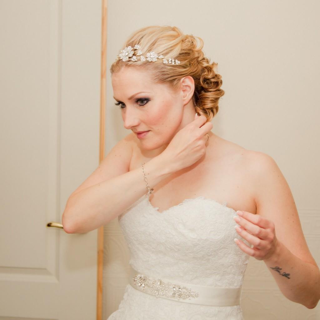 annelies bruid 3 (3)