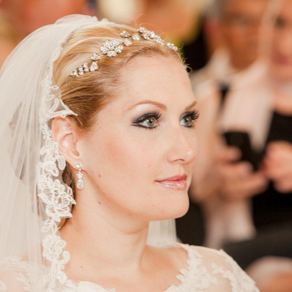 annelies bruid 3,social