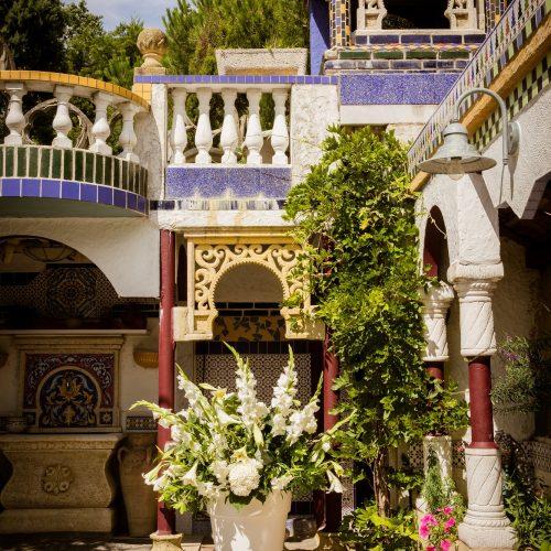 View More: http://riconfotografie.pass.us/sevillian-love