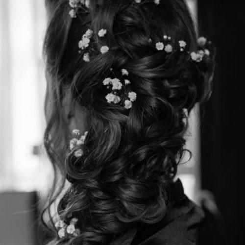 bruidskapsel-met-gipskruid