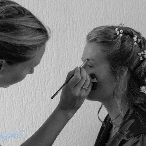 daisy-face-art