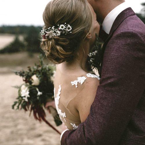 knowmefotografie-bruiloft-heidy-en-stefan-103-kopie-1